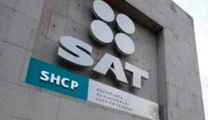Lee más sobre el artículo SAT: Servicio de Administración Tributaria