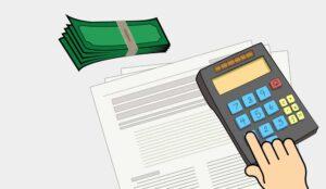 Lee más sobre el artículo Obligaciones fiscales de las personas morales y personas físicas