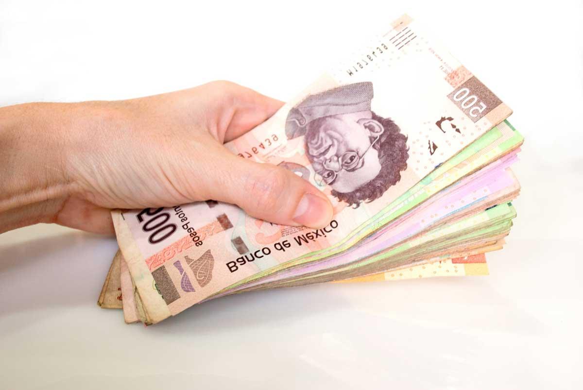 En este momento estás viendo ¿Cuánto es lo máximo que puedo pagar en efectivo?